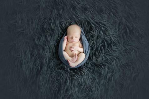 newborn web - 20.jpg