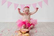Ella Cake Smash - 14.jpg