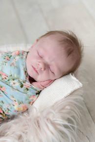 newborn web - 31.jpg