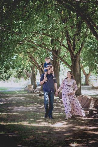 D&C Maternity - 30.jpg