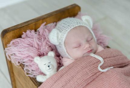 newborn web - 27.jpg