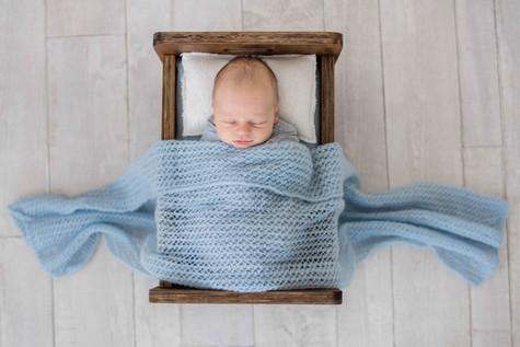newborn web - 41.jpg