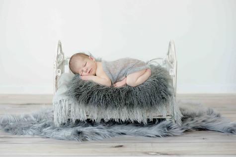 newborn web - 55.jpg