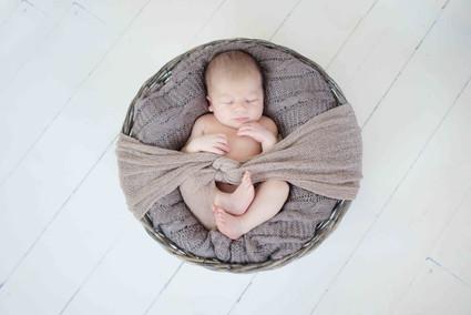 newborn web - 37.jpg