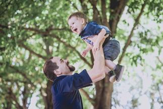 D&C Maternity - 41.jpg