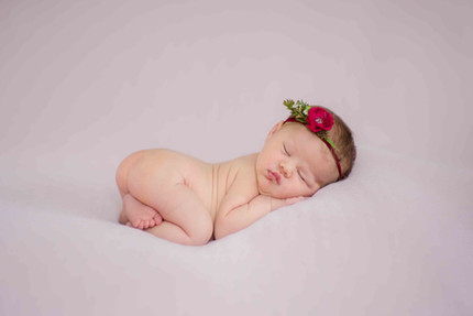 newborn web - 53.jpg