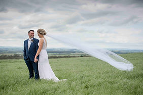 Gippsland Wedding - 89.jpg