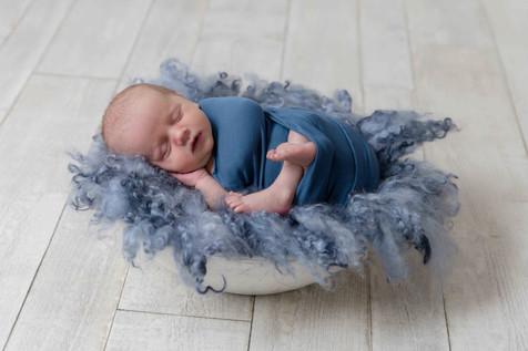 newborn web - 22.jpg