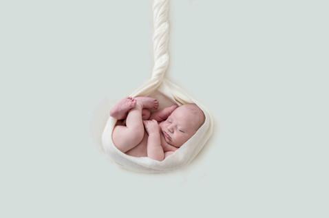 newborn web - 17.jpg