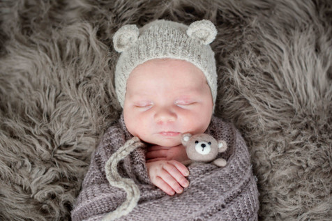 newborn web - 49.jpg