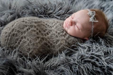 newborn web - 29.jpg