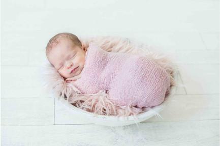 newborn web - 34.jpg