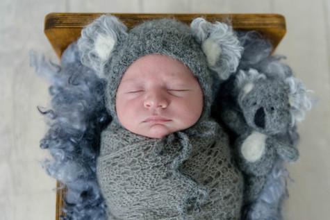 newborn web - 11.jpg