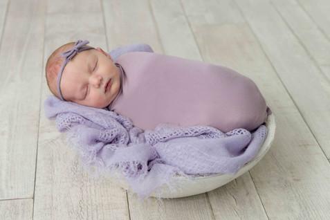 newborn web - 7.jpg