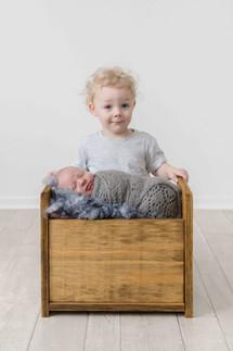 newborn web - 18.jpg
