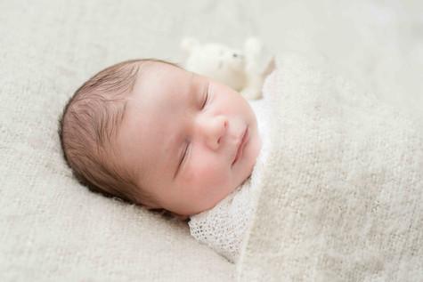 newborn web - 21.jpg