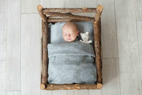 newborn web - 46.jpg