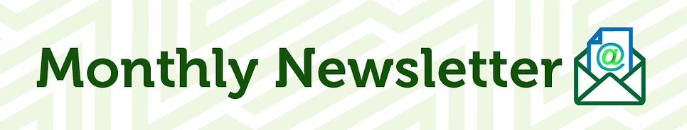 newsletter_banner_web.png