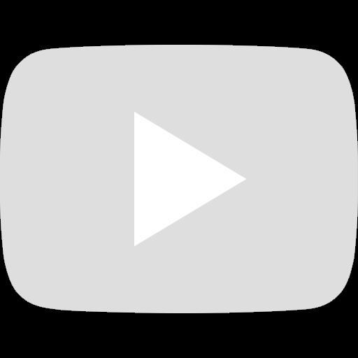 Youtube_edited_edited