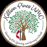 KPUMC_Logo_white circle.png
