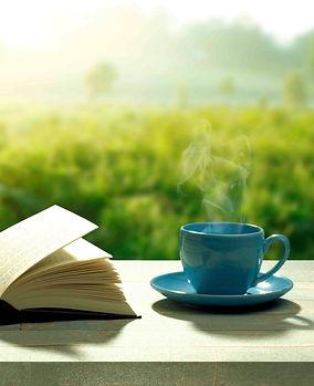 bookandcoffeeoutdoors_SM%20(1)_edited.jp