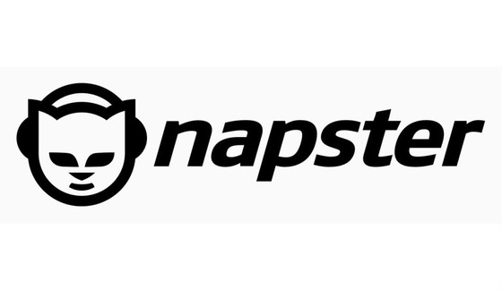 The Rise of Napster