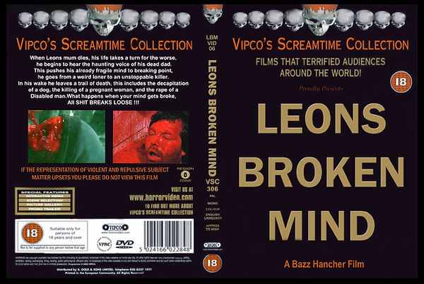 vipco Leons broken mind.jpg