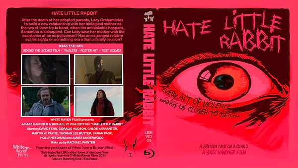 hate little rabbit blu ray one.jpg