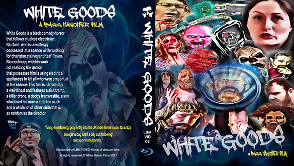 white goods bluray 2.jpg