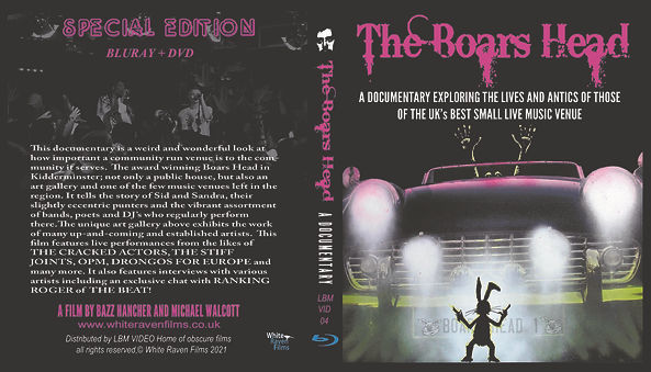 boars Head Documentary dvd cover 2.jpg