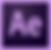 after-effects-cc-logo-BCC55BAFF7-seeklog