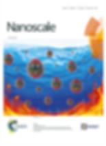 nanoscale.png