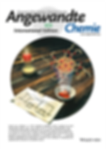 Sebastian_et_al-2018-Angewandte_Chemie_I