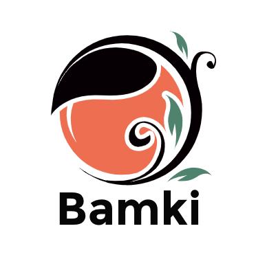 Bamki