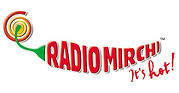 radio mirchi 2.jpeg
