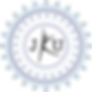 JKU Logo 2 (2) bare.png