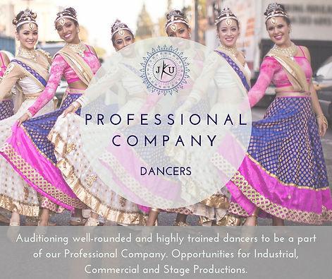 Bollywood Dancers & Entertainment