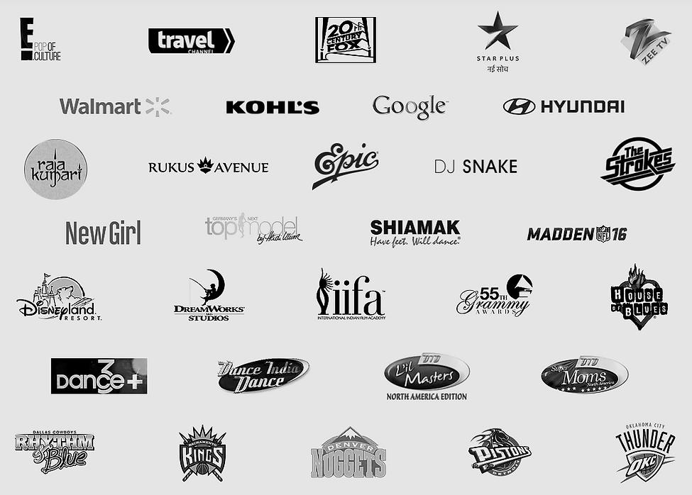 Clients & Credits Logo Wall.PNG