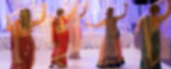 Hire Bollywood Entertainment & Choreographers