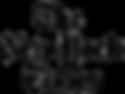 the-new-york-times-logo-vert-300x225.png