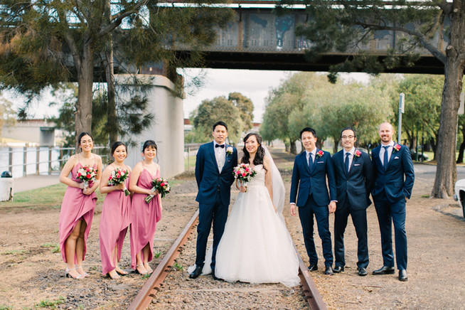 Alvin&Jennie-wedding-1021.jpg