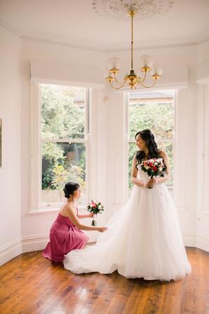 Alvin&Jennie-wedding-563.jpg