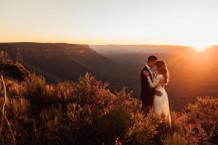 JOYCE-BRANDON-WEDDING-474.jpg