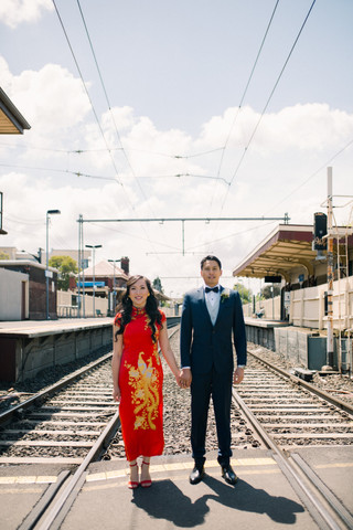 Alvin&Jennie-wedding-470.jpg
