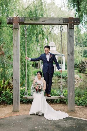 Richard&Jessica-976.jpg