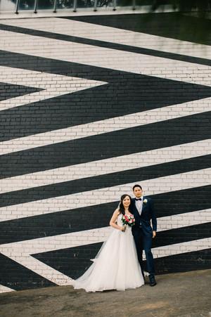 Alvin&Jennie-wedding-1082.jpg