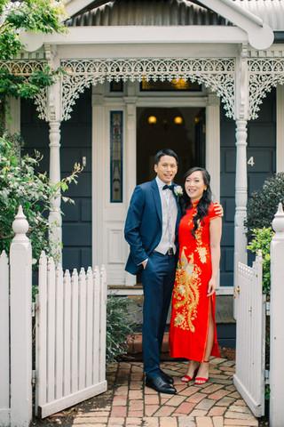 Alvin&Jennie-wedding-375.jpg