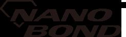 Nano-Bond Logo