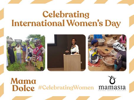 Female Entrepreneurs Making an Impact: Maame Opoku