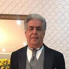 Jose Geraldo Gonçalves.jpg